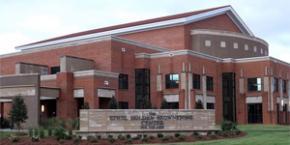 Brownstone Center
