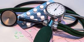 Health Sciences & Nursing